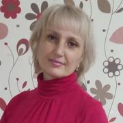 Вераника 48 Троицк