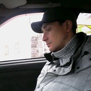 Андрей 38 Дегтярск
