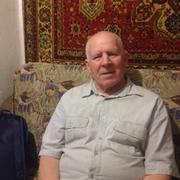 Николай 76 лет (Весы) Юхнов