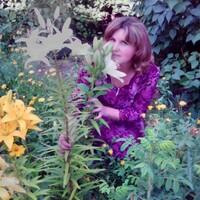 Есения, 35 лет, Козерог, Москва