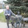 Ветеран Труда, 75, г.Берлин