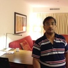 Pradeep Singh, 36, г.Фолл-Ривер