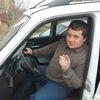 Даниил Чёрный, 33, г.Ставрополь
