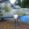 Виктор, 55, г.Брянск