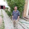 Igor, 41, г.Николаев
