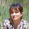 Olya, 36, г.Ватутино