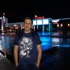 Виталий, 41, г.Нарва