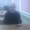 Акоп Акопян, 55, г.Выборг