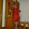 Розалина, 49, г.Навои