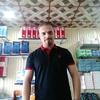 Saif, 27, г.Багдад