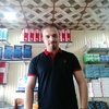 Saif, 28, Baghdad
