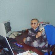 Муратбек 64 года (Козерог) хочет познакомиться в Боровском