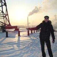 Андрей, 34 года, Рыбы, Кемерово