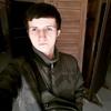 Nevdaxa, 29, г.Луцк
