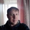 mal, 34, г.Смоленск