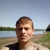Серега, 29, г.Ступино
