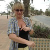 Елена, 56, г.Черноголовка