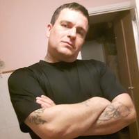 evgeni, 37 лет, Скорпион, Таллин
