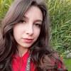 Mary, 21, г.Сергиев Посад