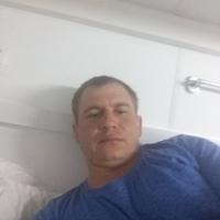 Алексей, 38 лет, Весы, Алматы́