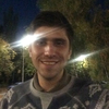 Николай, 23, г.Киев