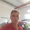 Igor, 48, Rozdilna
