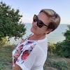 Элина, 47, г.Ростов-на-Дону