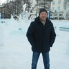 Сергей, 58, г.Магадан