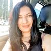 Екатерина, 34, г.Краснодар