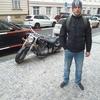 ваня, 30, г.Прага