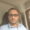 Jan, 37, г.Эйпен