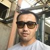 Момин., 30, г.Ташкент