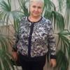 Галина, 68, г.Тогучин