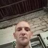Sergey, 37, Guryevsk