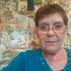 Екатерина, 66, г.Запорожье