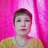 Yuliya, 46, Zakamensk