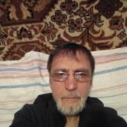 Эдуард, 53 года, Овен