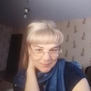 Вера 45 Йошкар-Ола