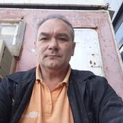 Олег 51 Волгоград