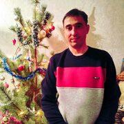 Алексей 47 Тутаев