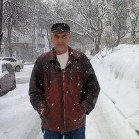 Андрей, 49 лет, Овен, Уфа