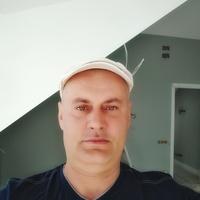 Андрей, 42 года, Лев, Симферополь