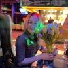 Наталья, 41, г.Ханты-Мансийск