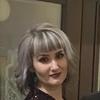 Рита, 35, г.Белгород