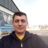 Юрий, 46, г.Никополь