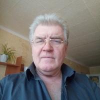 николай, 69 лет, Стрелец, Пермь