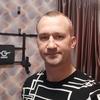 Михаил, 32, г.Анапа