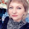 Elena, 44, Novosibirsk