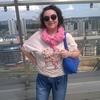 Elena, 53, Mazyr