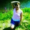 anyuta, 34, Sudogda